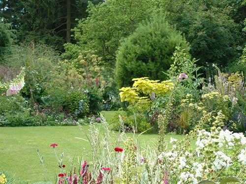 Jaks Gardening Services
